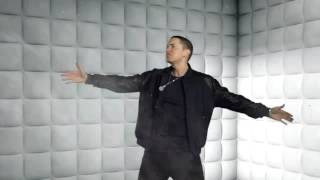 """(NEW) Eminem """"Out Of My Dreams"""" Ft.  Anna,50 Cent & Dr. Dre"""