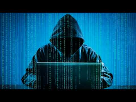Security Flaw In 'Nearly All' Modern PCs and Macs Exposed Encrypted Data