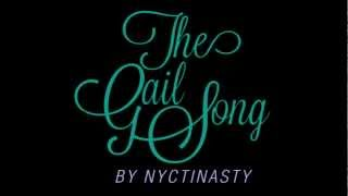 Nyctinasty   The Gail Song Teaser