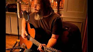 Steve Earle - Valentine's Day