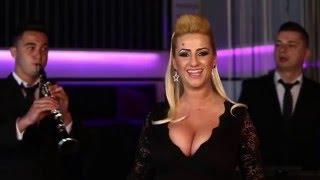 Camelia Grozav - Mi-ai pus la inima foc [Official Video]  HIT 2016