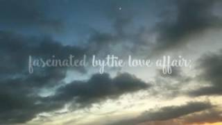 Baby I'm a fool by Melody Gardot, cover by LFS - Lyrics Video