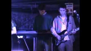 Banda PK7 - Bailes Portugal - Festas - Musica portuguesa - Ate a Barraca abana