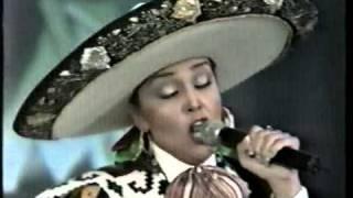 Aída Cuevas -MI CIUDAD-Sep-1999-..mpg