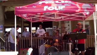 Pride & Joy -Stone Live Band @SPI