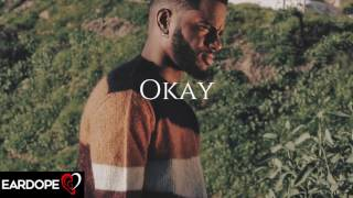 Bryson Tiller - Okay *NEW SONG 2017*