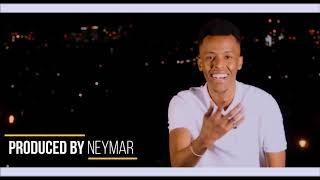 MARWAAN YARE   Official Video ILWAAD   BEST SONG