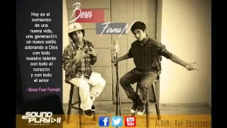 Caminos - Beser feat FormaN - Sound Play Estudio