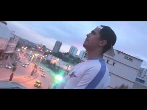  المغرورين في الراب الجزائري - Amjed Jojo