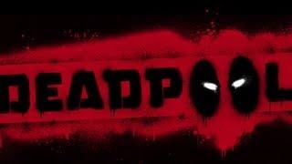 "Patsy Cline ~ ""Crazy"" (Deadpool Remix)"