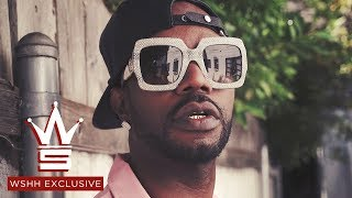 "Juicy J ""No Look"" (Prod. by Southside) (WSHH Exclusive - Official Music Video)"