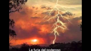 Victor Jara - El Aparecido (Letra)
