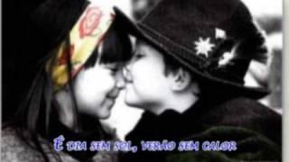 Filme de Amor - João Neto e Frederico