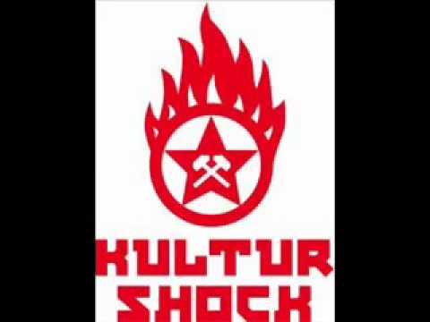 kultur-shock-how-to-fucc-song-and-irritate-musiciansmp4-aida-husic