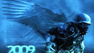 04 - 2009 adrifett ost - Camela - Estrellas de mil colores