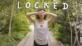 KUSH•MODY - Locked (ft. Anderson .Paak) [Official Video]