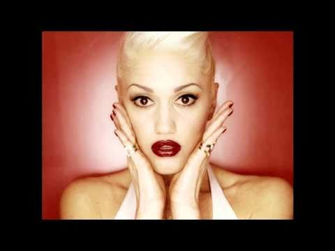 gwen-stefani-what-you-waiting-for-bliix-balls-included-mix-bliix