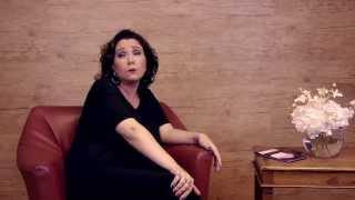 Maria Rita - Faixa a Faixa :: Doce de Pimenta