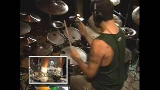 Mike Portnoy - Paradigm Shift