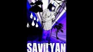 Savilyan - I Go Ham ft. DJFROSS prod. by SNUGG JIZZLE