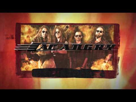 "AC ANGRY - ""I Hate AC Angry"" (Lyric Video)"