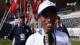 Marathon de Casablanca : Victoire du Kényan Kigen Korir