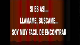 REFLEXION DE HERMANOS.wmv