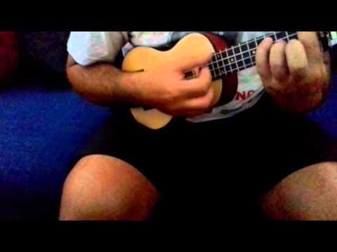 say-yes-michelle-williams-ukulele-solo-ukulele-guitar-cover-massimiliano-iannotta