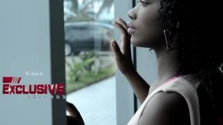 Zeneta Makwinda- Tua Dona( Official Teaser by Exclusive Records)