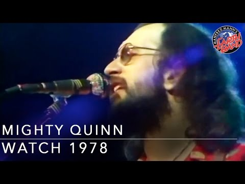 manfred-manns-earth-band-mighty-quinn-watch-1978-manfred-mann