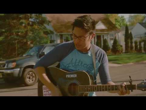 tigers-jaw-i-saw-water-acoustic-cover-comejulymusic