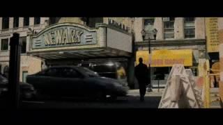 Eminem Ft. Nas - Cryin Out (remix)