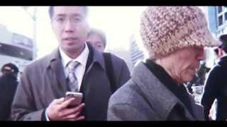 """QUINTA-FEIRA 12  """"Fiasco"""" (vídeo oficial)"""
