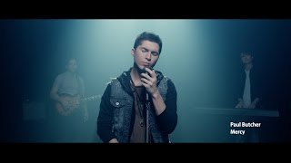 Shawn Mendes - Mercy (Paul Butcher Cover)