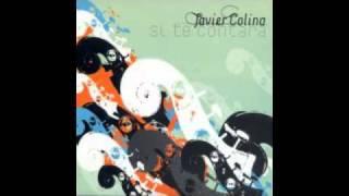 La tarde- Javier Colina, Pancho Amat(Si te contara)