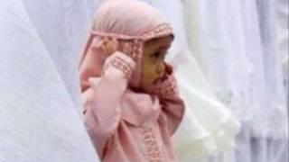 İnternette En çok dinlenilen ilahi - grup cennet kuşları - islamın şartları.flv