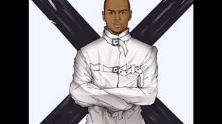 Chris Brown (ft. Tyga) Bitches