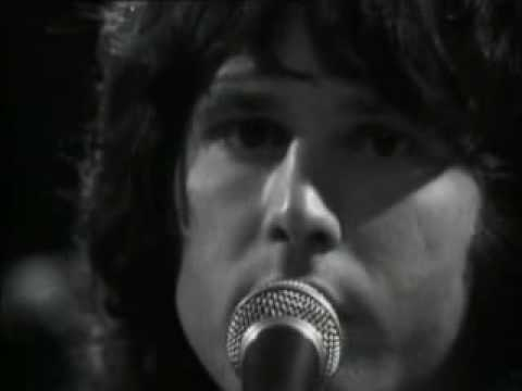 the-doors-love-me-two-times-live-in-europe-1968-drips69r
