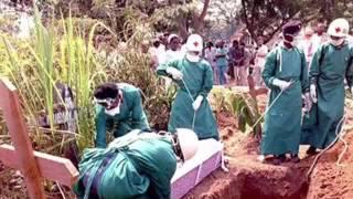 Help Sierra Leone Live!