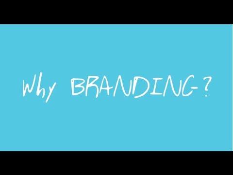 K2 Branding