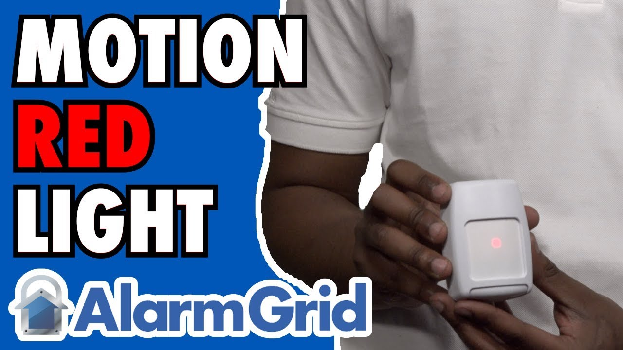 Home Alarm Systems Installation Wichita Falls TX 76307