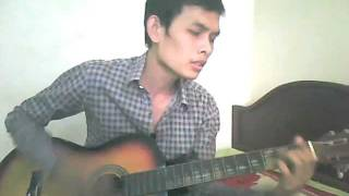 Valentine Song (Forever Be My Valentine KHMER SONG).mkv