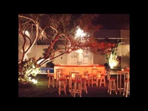 Empresas de decoraci n para bares - Decoradores de bares ...