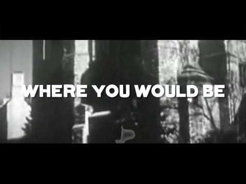 the-wonder-years-the-bastards-the-vultures-the-wolves-lyric-video-hopelessrecords