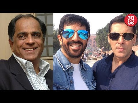 Pahlaj Nihalani To Create More Trouble | Kabir Khan Talks About 'Tubelight' Failure