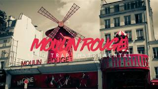 "**FREE** Afro Trap Instrumental 2018 ""MOULIN ROUGE"" Type Beat"