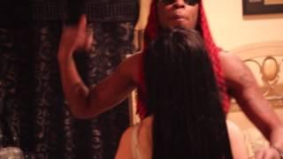Mingo Baby Shawty Wanna Make A Movie (Official Music Video) (LIL Boosie Artist)