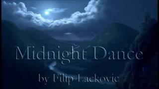Celtic Music - Midnight Dance
