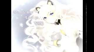 【SeeU】Let it Go / Mam tę Moc【Polish Vocaloid cover】