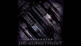 Alex Young & Deetech - Technoir (Original Mix)